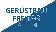 Geruestbau Freitag GmbH
